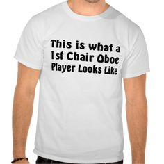 =>>Cheap          	Oboe Tee Shirt           	Oboe Tee Shirt This site is will advise you where to buyThis Deals          	Oboe Tee Shirt Online Secure Check out Quick and Easy...Cleck Hot Deals >>> http://www.zazzle.com/oboe_tee_shirt-235737699389798942?rf=238627982471231924&zbar=1&tc=terrest