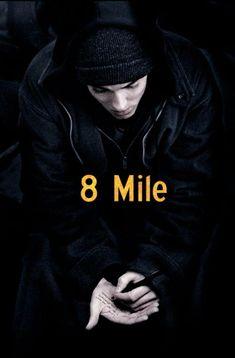 Eminem Wallpaper Iphone, Eminem Wallpapers, Rap Wallpaper, Sunset Wallpaper, Eminem Music, Eminem Rap, Eminem Videos, Kim Basinger, Rapper