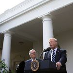 McConnell Signals Willingness to Hold Vote on Health Deal if Trump Approves  -----------------------------   #news #buzzvero #events #lastminute #reuters #cnn #abcnews #bbc #foxnews #localnews #nationalnews #worldnews #новости #newspaper #noticias
