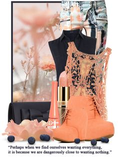 """......"" by queenrachietemplateaddict ❤ liked on Polyvore"