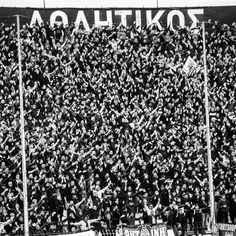 #PAOK #PAOKfans #TheFutureIsHere Greece, Sports, Instagram, Greece Country, Hs Sports, Sport