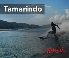 Nature Air Costa Rica Airline - Google+