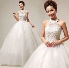 Barato Hot New elegante vestidos de noiva Strapless frisada tribunal trem Applique Lace vestidos de casamento 2014, Compro Qualidade Vestidos de noiva diretamente de fornecedores da China: 2014 Wedding dresses Tube top Luxurious Wedding dress 2014 Wedding gown VestidoUS $ 83.00/pieceNew 2014 custom made Slim