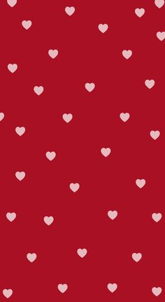 wallpaper wallpaper - wallpaper wallpaper Best Picture For hair healt For Your Taste You are - Red Wallpaper, Heart Wallpaper, Iphone Background Wallpaper, Cellphone Wallpaper, Screen Wallpaper, Aesthetic Iphone Wallpaper, Galaxy Wallpaper, Mobile Wallpaper, Pattern Wallpaper