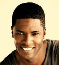 The black mens hairstyles 2014 was the beginning of natural hair twist styles and the ending phase of mohawks. Mens Modern Hairstyles, Top Hairstyles For Men, Black Men Haircuts, Boy Hairstyles, Cool Haircuts, Male Haircuts, Men's Hairstyle, African American Haircuts, African American Men