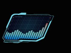 Mining UI: Exothermic Reaction Detector