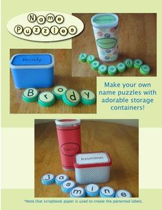 This would be great for sight words and cvc words too.  Start asking parents to save bottle caps!