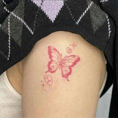 Cute Tats, Cute Tiny Tattoos, Dainty Tattoos, Baby Tattoos, Dope Tattoos, Little Tattoos, Pretty Tattoos, Mini Tattoos, Body Art Tattoos