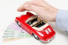 Bénéficiez de la clause de rattrapage rapide de votre bonus auto