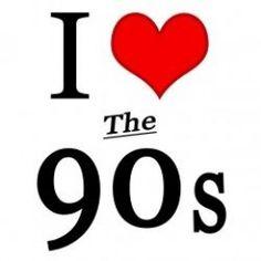 ★ Kids of the 90s Nostalgia Trip   Games   TV Shows   Crazes   Fashion   Toys ★.