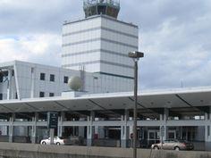 JAN ~Jackson-Medgar Wiley Evers International Airport~ Jackson, MS