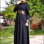 Tesettür Giyim 2015
