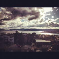 "@rominaaranzola's photo: ""Hellooooo everyone! Sharing this beautiful view.  #photo #photography #photooftheday #picoftheday #instagramer #Jindabyne #jindy #Australia #snow #travel #hollidays #friends #instamood #cool #nice #view #instaphoto"""