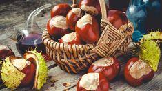 Natural Remedies for Varicose Veins - Everyday Remedy Varicose Vein Remedy, Varicose Veins, Natural Medicine, Herbal Medicine, Natural Cures, Natural Healing, Massage Oil, Herbal Remedies, Herbalism