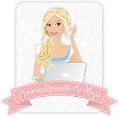 Personalización de Blogs: diseño de blogs, tutoriales blogger, consejos para bloggers... y más!: Fondos para móvil de Esencia Custome