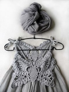 crochet details.....