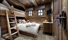 47 beste afbeeldingen van chalets chalet design country homes en