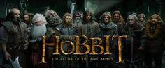 Resultado de imagem para hobbit senhor dos aneis