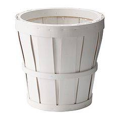 KALASA Cache-pot - 17 cm - IKEA pour glace formentera