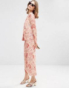 47 Best Pyjama dressing images  81cff99f8