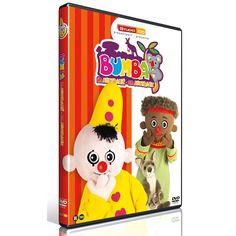 Bumba DVD Australie