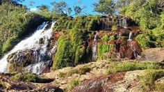 #CachoeiradasPedras #Itabirito #Florestadouaimii #MinasGerais #Cachoeira