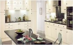 Kitchen designing is an art and therefore when it comes to giving your kitchen a modular look and appeal there are several factors which require to be considered as every kitchen is unique in it and varies in requirements.
