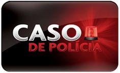 NONATO NOTÍCIAS: POLÍCIA: ASSALTANTES VOLTAM A AGIR EM MISSÃO DO SA...
