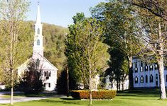Most People Don't Know These 11 Hidden Gems In Vermont Even Exist