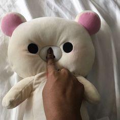 ꒰ 💌 ꒱┊𝚙𝚒𝚗𝚝𝚎𝚛𝚎𝚜𝚝: 𝚘𝚔𝚊𝚢𝚢𝚟𝚒𝚟 Plush Pattern, Pillows, Plushies, Kawaii, Club, Stuffed Animals, Cushions, Pillow Forms, Cushion