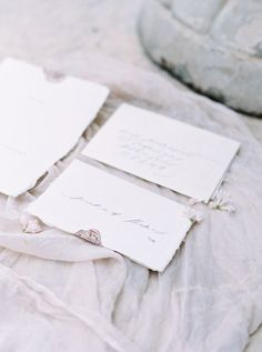Fine Art Wedding Inv