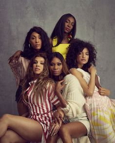"""""""reminder that there are 5 beautiful trans women (black and of colour) that are starring in POSE on FX, a show that is breaking barriers at every turn"""" My Black Is Beautiful, Beautiful People, Beautiful Women, Wonder Woman, Afro Punk, How To Pose, Strike A Pose, Black Girl Magic, Black Girls"""