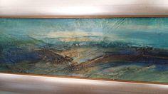 Art of Braam van Wijk