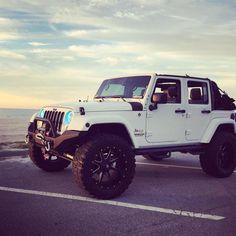Sexy Jeeps (@SexyJeeps) | Twitter