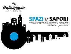 Domenica 10 settembre  #Osimo presenta #SpazieSapori. Un'esperienza tra Arte, Artigianato, Suoni & Enogastronomia   #Hotelemilia #Portonovo