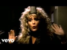 Will to Power - Baby I Love Your Way (Official Video) Music Love, Love Songs, My Music, Taylor Dayne, Billy Ocean, Kenny Loggins, Smokey Robinson, Bonnie Tyler, Tears For Fears