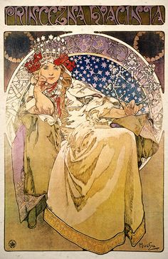Google Image Result for http://www.awesomeart.net/mucha-princezna.jpg