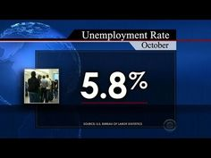 #Job numbers are on the rise
