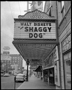 Die 59 Besten Bilder Von Movietheatres Drive In Movie Theater