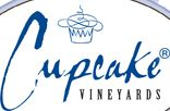 Cupcake wines are inexpensive and all the varietals are consistent and good!