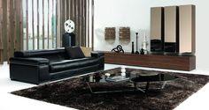 Natuzzi Italia Furniture - Stocktons Liverpool - The Home of Designer Furniture