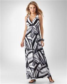 My favorite dress for summer!