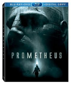 Prometheus (Blu-ray/ DVD + Digital Copy) Blu-ray ~ Noomi Rapace, http://www.amazon.com/dp/B005LAIHY0/ref=cm_sw_r_pi_dp_JD64pb0J5T5RB
