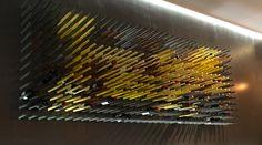 wine rack.png