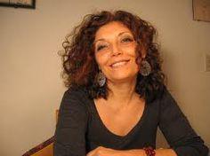 Alicia Kozameh