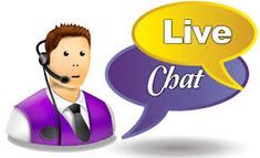 Chatroom laws for teens