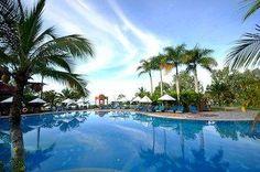 Hotel Deal Checker Sokha Lake Side By Hotels Resorts
