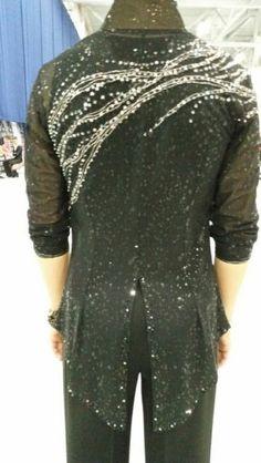 Рубашка La Ю-2, молодёжь
