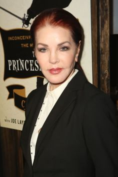 Priscilla Presley Photos Photos - Actress Priscilla Presley attends 'As You Wish' Book Launch at Pearl's on October 2014 in West Hollywood, California. - 'As You Wish' Book Launch Elvis Presley, Priscilla Presley, Elvis And Priscilla, Dallas, Celebrity Plastic Surgery, Star Wars, Book Launch, Lisa Marie, Getting Old