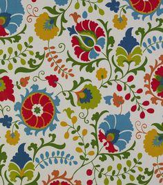 Outdoor Fabric-Solarium Sahalie GardenOutdoor Fabric-Solarium Sahalie Garden,